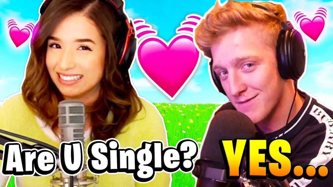 flirting games for kids youtube 2017 full movie