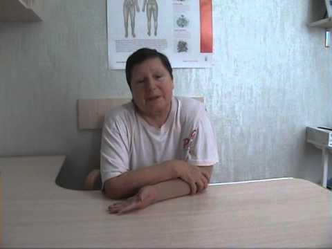 Клиники в Севастополе. Отзывы, адреса и телефоны.
