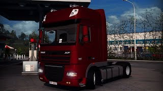 "[""DAF XF Open Pipe Sound v 9.0"", ""DAF XF"", ""Open Pipe Sound v 9.0"", ""DAF XF Open Pipe Sound"", ""XF Open Pipe Sound"", ""DAF"", ""Open Pipe Sound"", ""open pipe sound mod for ets 2"", ""open pipe sound mod for daf truck""]"