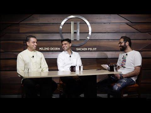 Shut Up Ya Kunal - Episode 12 : Congress