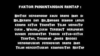 Tokoh: Rentap (HD).wmv