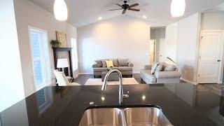 2078 Arrow Cr, Appleton | Tiffany Holtz Real Estate