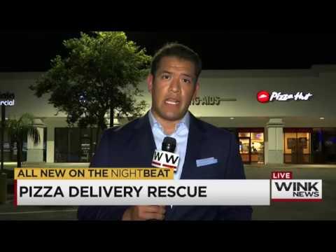 Pizza Hut Canada presents Dip Hopиз YouTube · Длительность: 1 мин53 с