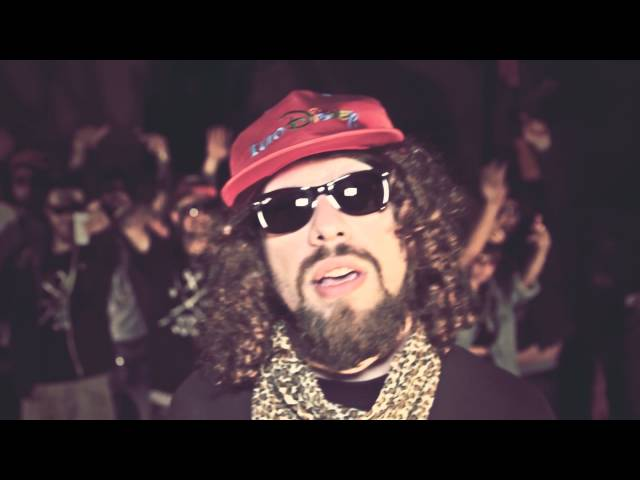 VBT 2013 16tel Schote vs. GeOT  RR2 (feat. Curlyman)