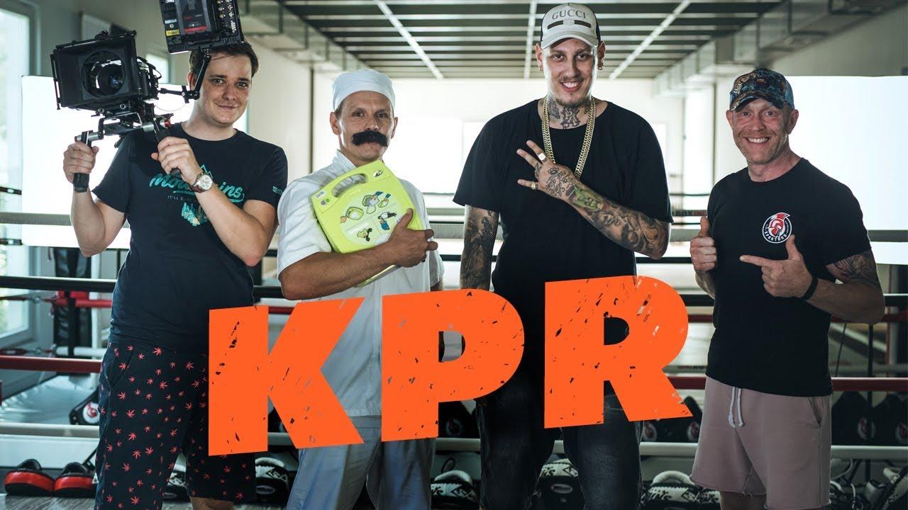 SEPAR & SEPRP - KPR