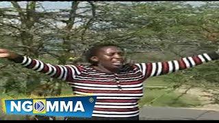Jessy Maina - Halleluya Amen (Official Video)