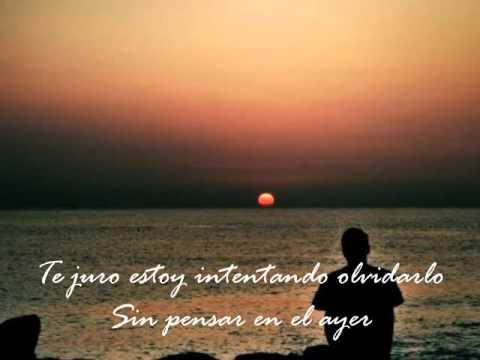 White Flag - Dido (cover En Español)