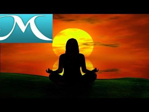 Reiki: Musica para Yoga Kundalini - Sonidos de Meditacion !! Potente