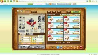 Game | Gunny lậu Trung Quốc | Gunny lau Trung Quoc