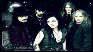 Axon Rise feat. EF - Bye Bye Beautiful (Nightwish cover)