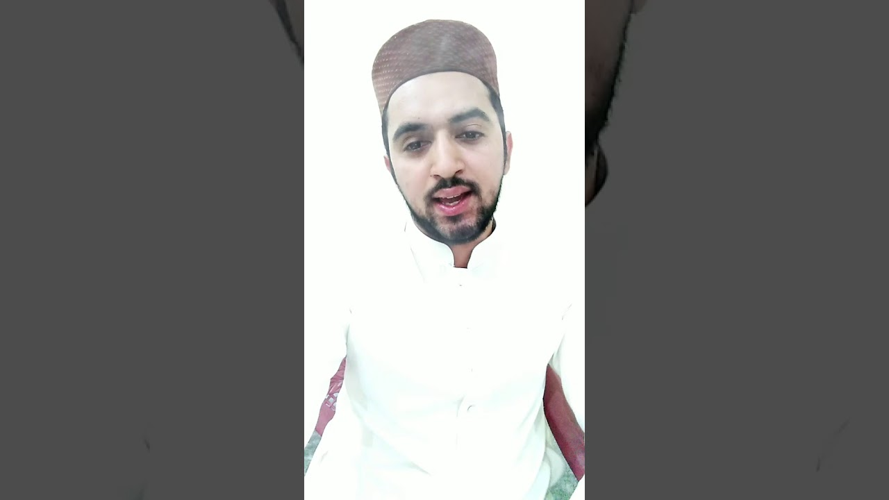 noker zahra dy chand qadri youtube