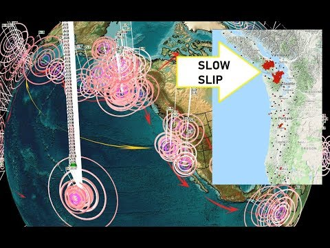 7-14-2018-west-coast-usa-earthquake-threat-plate-slow-slipping-pacific-unrest-obvious