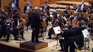 "Ludwig van Beethoven - Symphony No. 6 in F major, op. 68 ""Pastorale"""