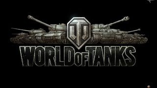 World of Tanks - KV-2 Platoon
