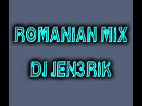 Romanian Mix Love 2013