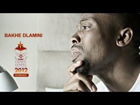 Bakhe Dlamini - Njengendluzela