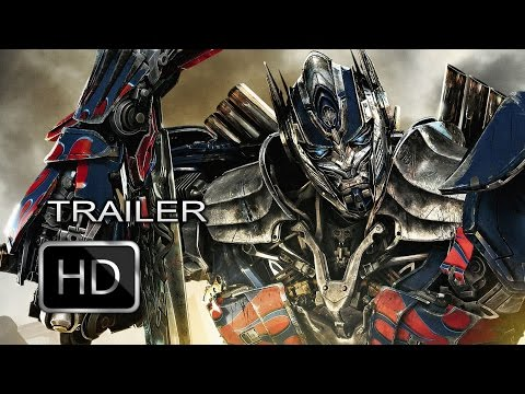 Transformers 7 Face Of Darkness FIRST OFFICIAL TRAILER 2019 Exclusive