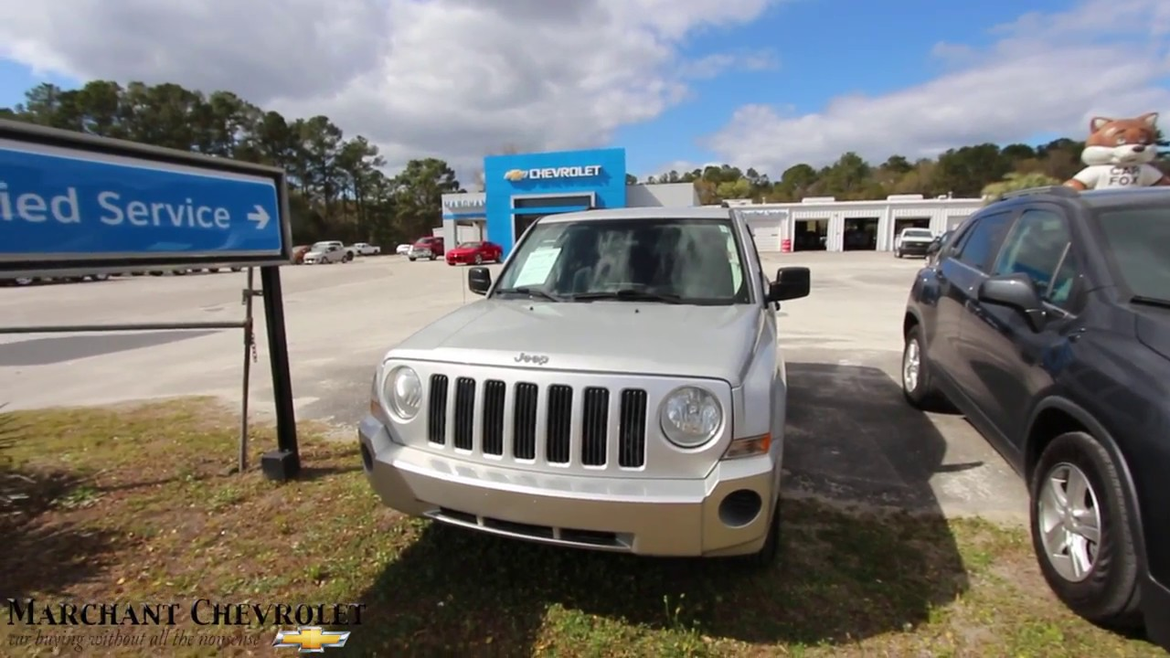 columbia british in for jeep patriot sale used parksville inventory