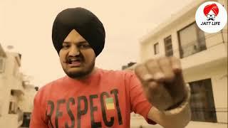 Famous Sidhu Moosewala 1080p Mr Jatt Com