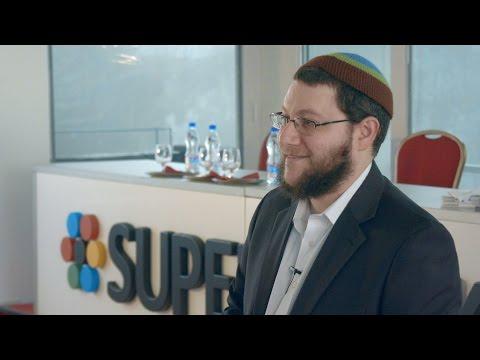 Google Analytics Enhanced Ecommerce Reports - Yehoshua Coren (Analytics Ninja, Israel)