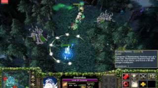 SMotA - Conjuror Thumbnail