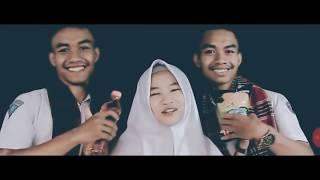Siti Bardiah Lagi Syantik Versi Ramadhan by Putih Abu Abu
