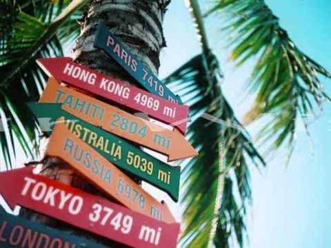 Agen Tour Travel Jakarta Selatan