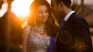 how to create the golden hour with no sun ordinary to extraordinary with lin jirsa