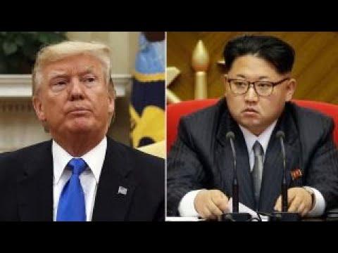 Trump to take North Korea to task in UN speech