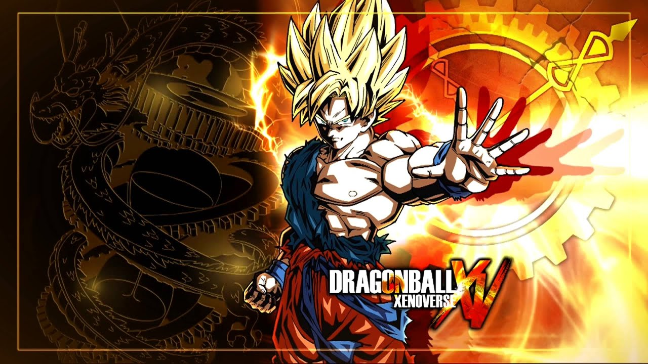 List of Dragon Ball Z episodes - Wikipedia