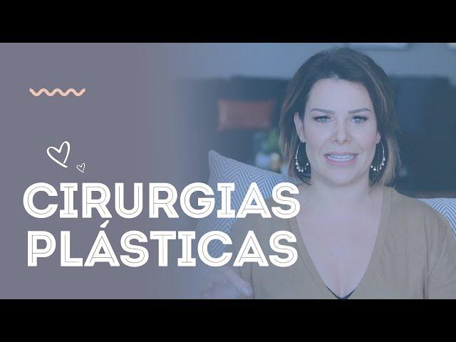 a85f4d597 Fernanda Souza afirma que fez duas cirurgias de redução de mamas   A  primeira foi aos 17