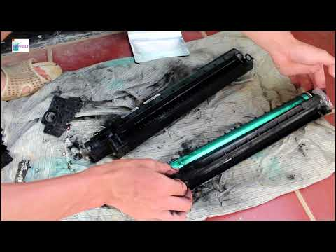 how-fix-ricoh-loading-toner-add-problem-error-changing-the-toner-cartridge