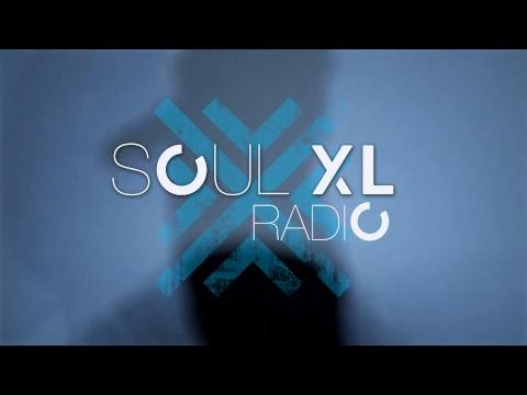 SOUL XL RADIO Live Stream