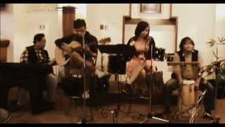 Dear God - Avenged Sevenfold ( Cover by Sheriff Acoustic ) Band akustik Jogja