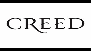 Creed - One Last Breath (Intro 12 Hours)