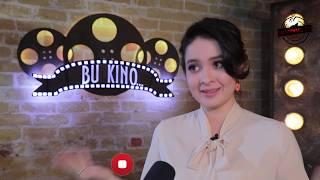Lola Zunnunova kinoga qaytgani, Yoshlar kanalidan ketish sababi va Scorpion haqida