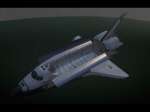 gta 5 space shuttle mission -#main