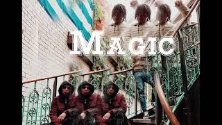 Migas49 Magic Ft RickyTheCoolest Prod.By DaddyBeatz.mp3