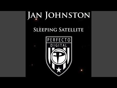 Sleeping Satellite