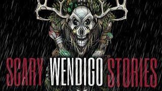 15 Scary Skinwalker & Wendigo Stories