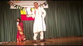 Ide Naadu Ide Bhashe Kannada song