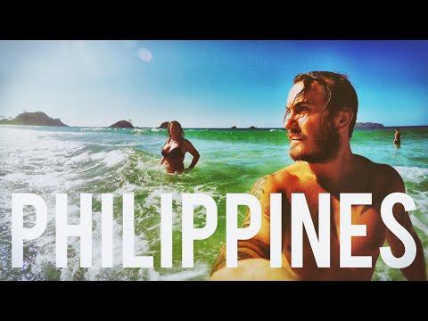 GoPro Philippines 2016 Travel Film