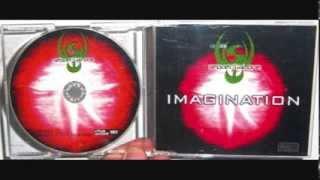 Sequential One - Imagination (1998 Main DJ version)