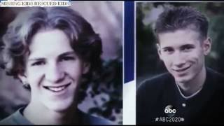 COLUMBINE SHOOTER: DYLAN KLEBOLD'S MOTHER GIVES FIRST TV INTERVIEW ! FULL DOCO - PT 2 OF 3