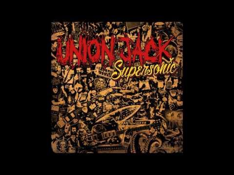 Union Jack - 11 The Globe