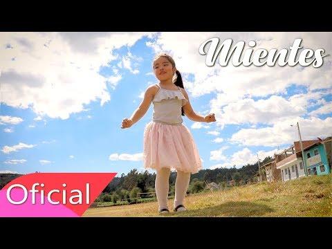 MIENTES Sonia Morales - VIDEOCLIP REQUINTO 2017