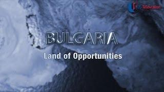 US Television - Bulgaria