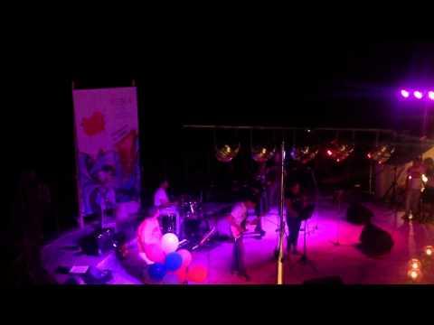 Strofi band -