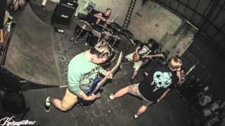 Revulsion - Misery Hymns (Full EP)