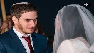 בדרך למהפכה בחופה? הזוגות הדתיים שמסרבים להתחתן ברבנות